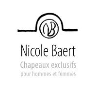 Nicole Baert